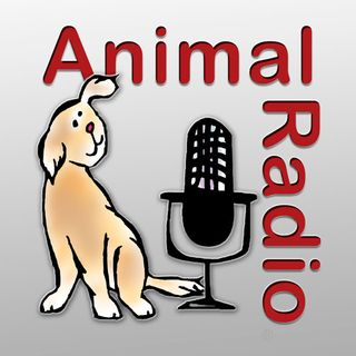 Animal Radio® Episode 429