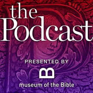 Celebrate the Torah at Museum of the Bible