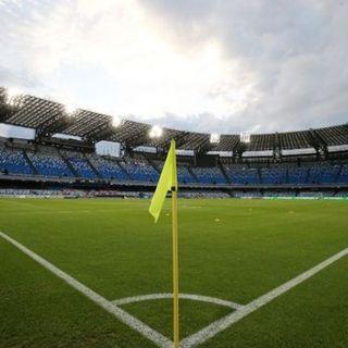 Coppa Italia, la Roma si suicida in campo e fuori: sarà lo Spezia a sfidare il Napoli nei quarti