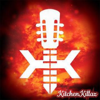 01222021 Kitchenkillaz LiveAt905 OrlandoFoodie Girl