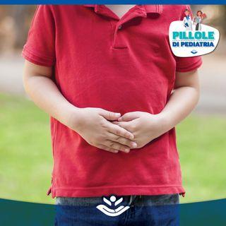 Esofagite e gastrite