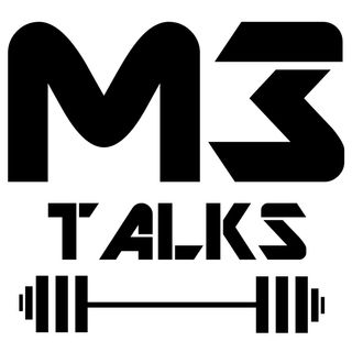 M3 Strength and Conditioning