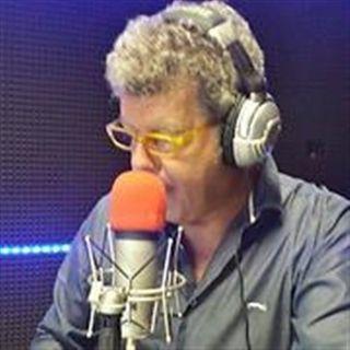 Radio Senise Centrale: Suoni & Altro