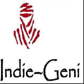 indie-geni