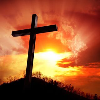 Cristo es la luz