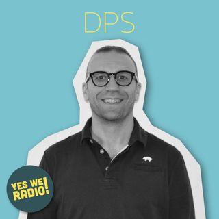 "Dps_2_""world radio day"""