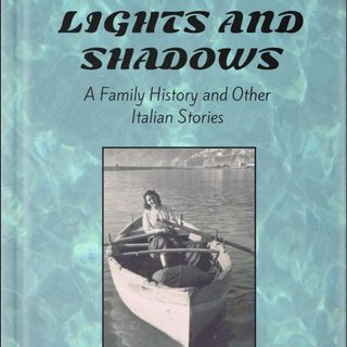 1. LIGHTS and SHADOWS OF 1957