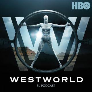 """Recap T1 + T2 (Argentina) """"De regreso a Westworld"""""""
