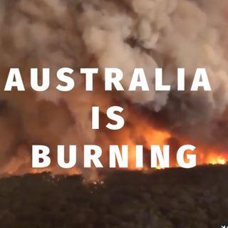 Australia 🔥Zone Rages