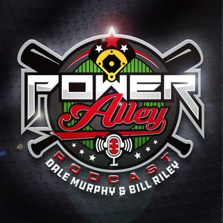 5-30-19 Power Alley #003