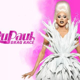 RuPaul's Drag Race Season 10 Episode 11 Online Full
