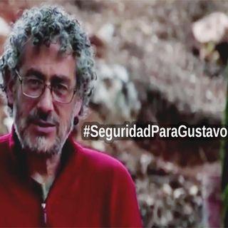 El regreso de America Latina: Essere attivisti in Honduras