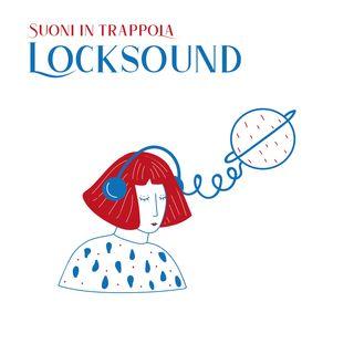 LockSound - Suoni in Trappola