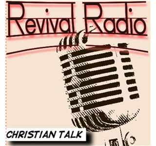 Revival Radio -RE Grand Opening!!!-