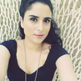اسماء العثماني اغنية ليام Asma Othmani Musica Layem