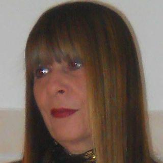 Lucy Begood