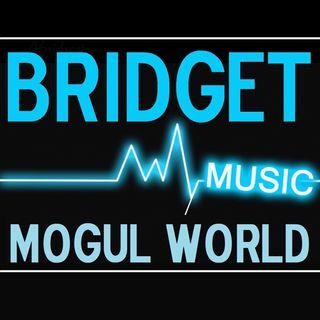Bosschicks.com BridgetMymusicmogulworld.com Indie Music Management Music Management Production.