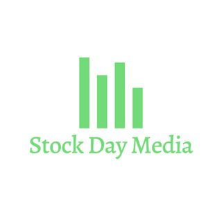 Pro-Dex, Inc. Joined The Stock Day Podcast to Announce Substantial Revenue Growth