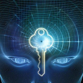 Naval Intelligence, UFO Contact & Spiritual Initiation - with Matthew Roberts