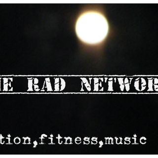 The Rad Network ep4