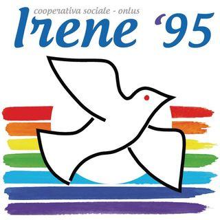 Alla scoperta della onlus Irene '95