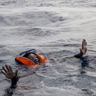 Sicurezza bis: Quando salvare vite diventa un crimine