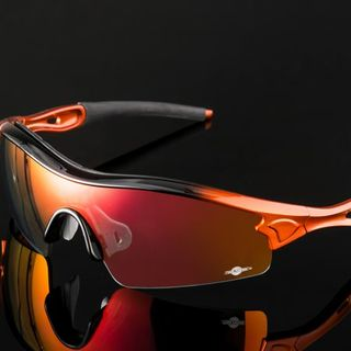 Special Features of the Best Mtb Eyewear to Benefit Mountain Bikers