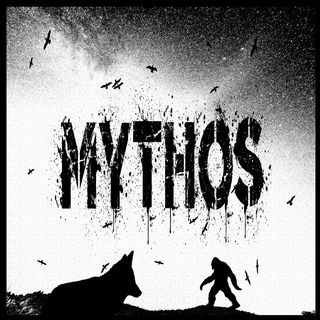 Mythos Episode 2 UVB-76