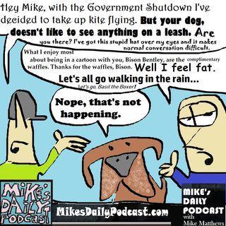 MIKEs-DAILY-PODCAST-1785-Quick