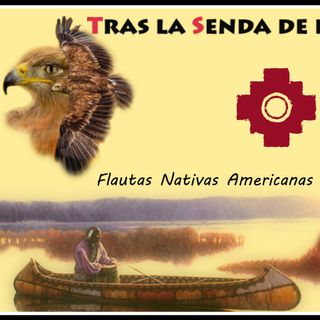 3º podcast Flauta Nativa Americana