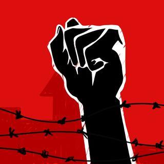 STRIKE - Decreto Salvini: sicurezza pi cu?- Processo Ram (ep.1)