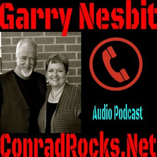 Garry Nesbit Ministry Spotlight