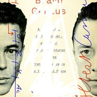Camus Monod e la Peste