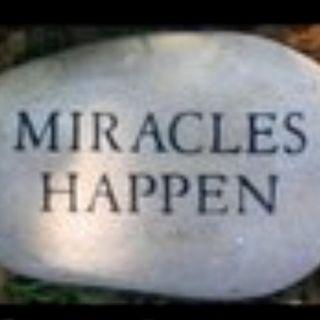 In bezug auf Wunder (10)
