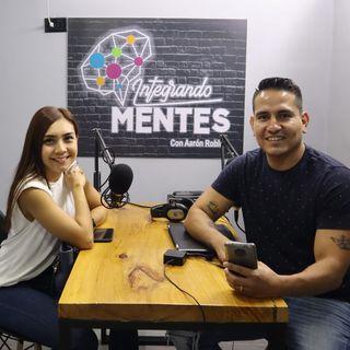 Ep. 54 | VolviendoteFit | Marisol Cortés | T2