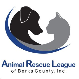 Animal Rescue League is No-Kill Shelter, plus the Gala is coming up Quickly!