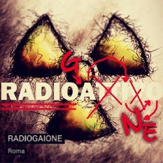 RADIOGAIONE 2.0