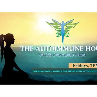 The Red Flags of Autoimmune and Other Autoimmune A-HA Moments