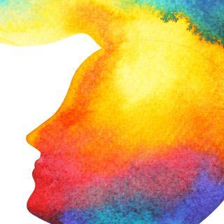 Disturbo da fantasia compulsiva: ne parlo con Valeria Franco