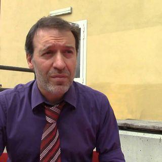 Maurizio Veglio - Asgi   Italia e impegni Ue sui migranti   14 ottobre 2016
