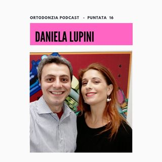 Mini viti: intervista a Daniela Lupini
