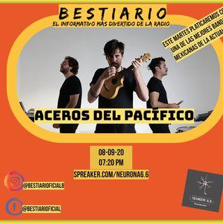 Bestiario 38