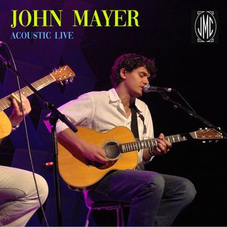 John Mayer - Acoustic private show in The Bahamas w Robbie Macintosh - Full Concert / Full Show