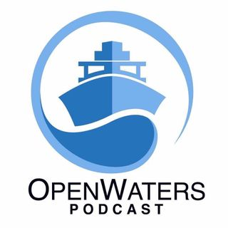 11. Suez Canal Incident, Whats Going On With Maritime Clubhouse and Exciting Podcast News