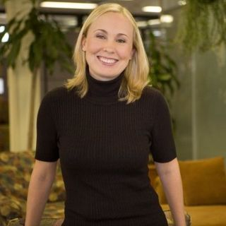 Lana Novikova, HeartBeat AI Technologies (Founder)