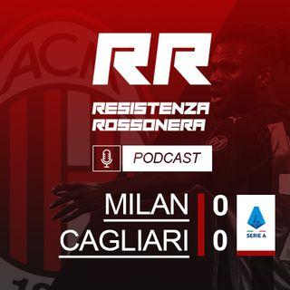 S02 - E52- Milan - Cagliari 0-0, 16/05/2021