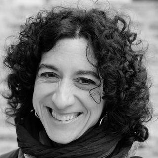 #53 Minori e furti di dati: l'intervista a Carola Frediani
