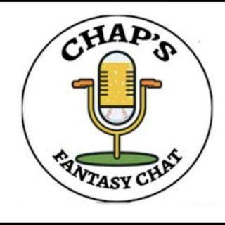 Chaps Chat, week 5 DFS and yearlong analysis