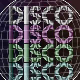 Best Disco in Town