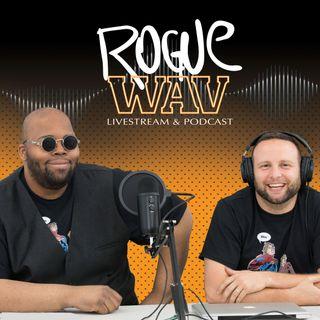 Rogue Wav Podcast